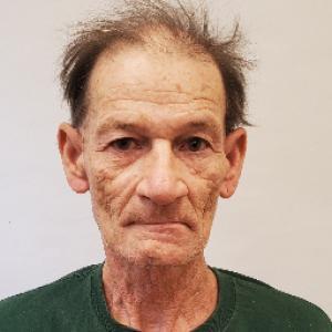 Norman C Hutchison a registered Sex Offender of Kentucky