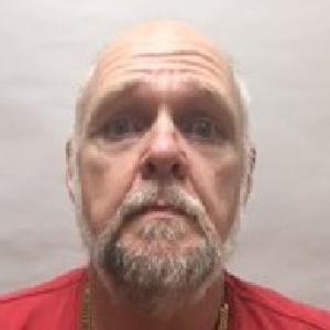 Mullins Dennis Carl a registered Sex Offender of Kentucky