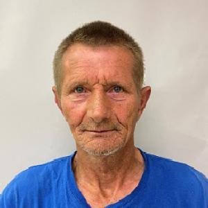 Owens Kenneth R a registered Sex Offender of Kentucky