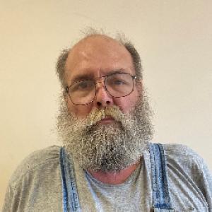 Chaney Donald Garth a registered Sex Offender of Kentucky