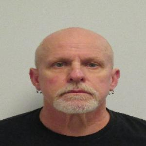 Michael Edward Stovall a registered Sex Offender of Kentucky