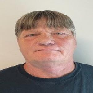 James Hughes a registered Sex Offender of Kentucky