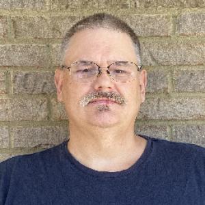 Joseph A Mccrary a registered Sex Offender of Kentucky