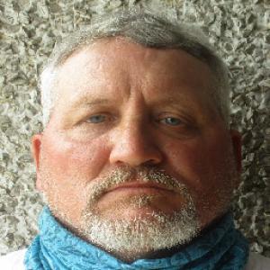Bobby Ives a registered Sex Offender of Kentucky