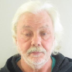 Warfield Rennie Delano a registered Sex Offender of Kentucky