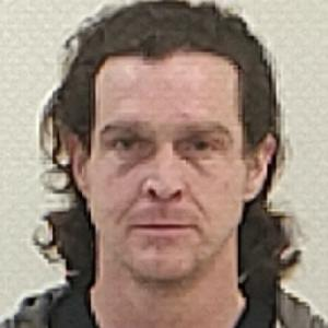 Hamilton Keith Ryan a registered Sex Offender of Kentucky