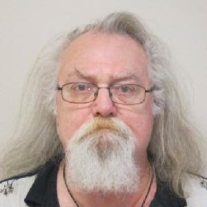 Hall Charles Ray a registered Sex Offender of Kentucky