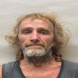 Randall Hensley a registered Sex Offender of Kentucky