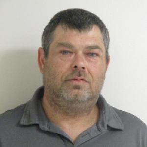 Mitchell Randall S a registered Sex Offender of Kentucky