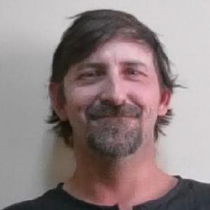 Warner John Marcus a registered Sex Offender of Kentucky
