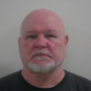 Prather Gregory Allen a registered Sex Offender of Kentucky