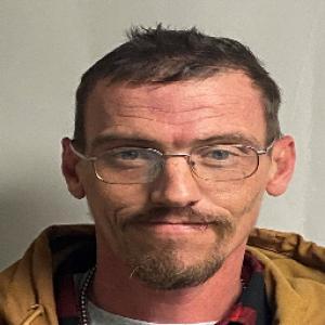 Browning Brian Joseph a registered Sex Offender of Kentucky