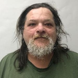 Hickman Timothy Allen a registered Sex Offender of Kentucky