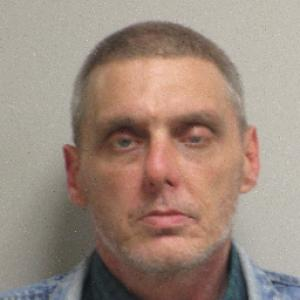 Ray Wood a registered Sex Offender of Kentucky