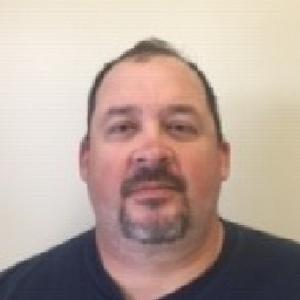William Posey a registered Sex Offender of Kentucky