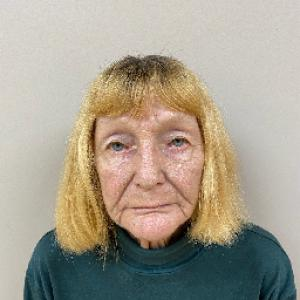 Betty Tackett a registered Sex Offender of Kentucky