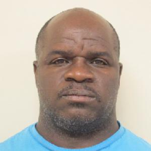 Tony Curtis Lewis a registered Sex Offender of Kentucky