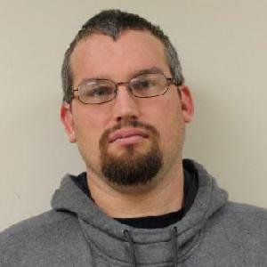 Smith Bradley Douglas a registered Sex Offender of Kentucky