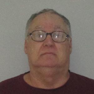 Steve Melvin Christian a registered Sex Offender of Kentucky