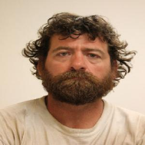 Cuellar Javier a registered Sex Offender of Kentucky