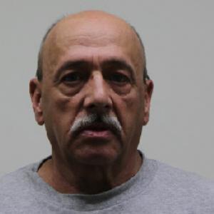 Ronald Wayne Bowling a registered Sex Offender of Kentucky