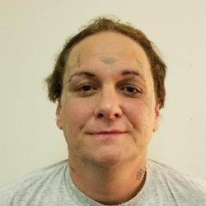 James Edward Fredrick a registered Sex Offender of Kentucky