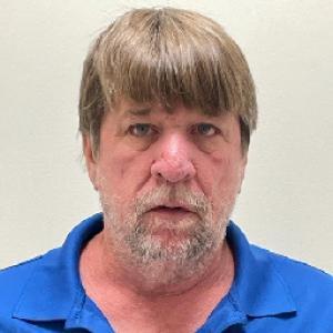 Terry David Martin a registered Sex Offender of Kentucky