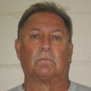 Henderson Thomas Chester a registered Sex Offender of Kentucky
