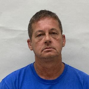 Heaton Jeffrey Robert a registered Sex Offender of Kentucky