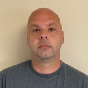 Baker Sean Michael a registered Sex Offender of Kentucky