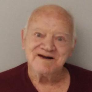 Mcbrayer Charles Douglas a registered Sex Offender of Kentucky