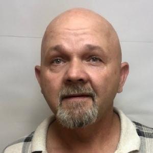Sadler Thomas Dale a registered Sex Offender of Kentucky