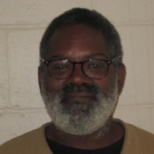 Haines Michael a registered Sex Offender of Kentucky