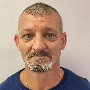 Satterly Ronnie Lynn a registered Sex Offender of Kentucky