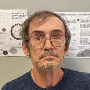 Varro David a registered Sex Offender of Kentucky