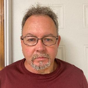 Bruce W Williams a registered Sex Offender of Kentucky
