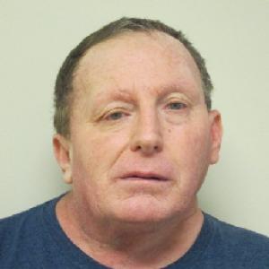 Brummett Jerry a registered Sex Offender of Kentucky