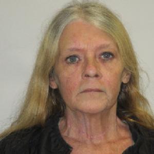 Bentley Lisa Ann a registered Sex Offender of Kentucky