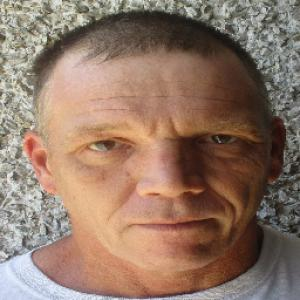 Kevin Wayne Metcalf a registered Sex Offender of Kentucky