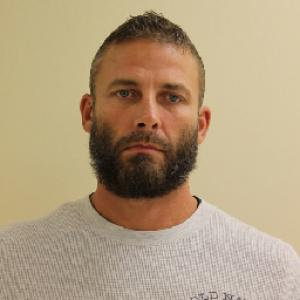 Bengi Duane Johnson a registered Sex Offender of Kentucky
