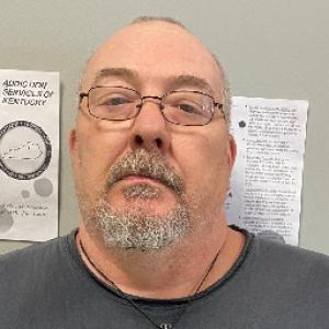 Varro Joseph Mark a registered Sex Offender of Kentucky