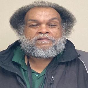 Andrews William Eugene a registered Sex Offender of Kentucky