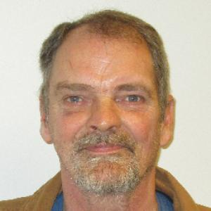 Piper Danny J a registered Sex Offender of Kentucky