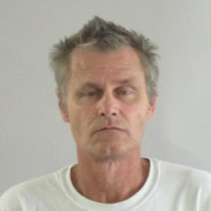 Binion Charles R a registered Sex Offender of Kentucky
