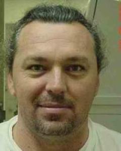 Sparks Thomas Allen a registered Sex Offender of Kentucky