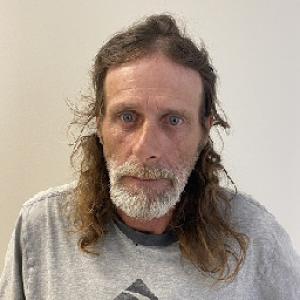 Shetrone John a registered Sex Offender of Kentucky
