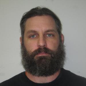 Cissell Mark Aubrey a registered Sex Offender of Kentucky
