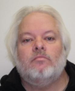 Fitz John Turner a registered Sex Offender of Kentucky