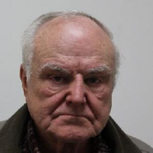 Marshall George Francis a registered Sex Offender of Kentucky