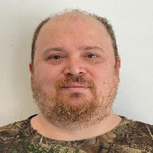 Holland Bobby Joe a registered Sex Offender of Kentucky